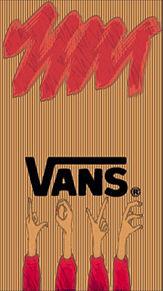 iphone壁紙の画像(iphone vans 壁紙に関連した画像)