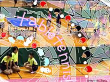 🐻もち🐻さん-リクエスト-の画像(プリ画像)