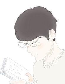 坂口健太郎 _ ぺゆさんリクエストの画像(坂口くんに関連した画像)