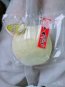 お米のメロンパン 思い出の画像(メロンパンに関連した画像)
