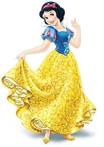 白雪姫の画像(白雪姫に関連した画像)