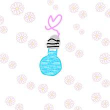 電球ソーダ キレイ 使用いいね キラリン✨の画像(ラリンに関連した画像)