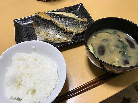 ご飯の画像(プリ画像)