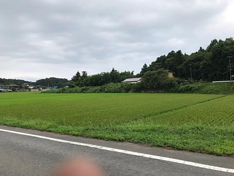 福島じゃの画像(プリ画像)