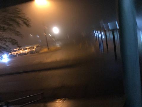 霧やべぇなおいの画像(プリ画像)
