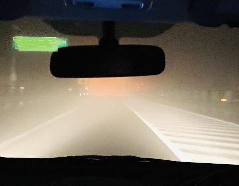 霧の画像(プリ画像)