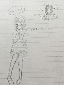 千尋&ハク プリ画像