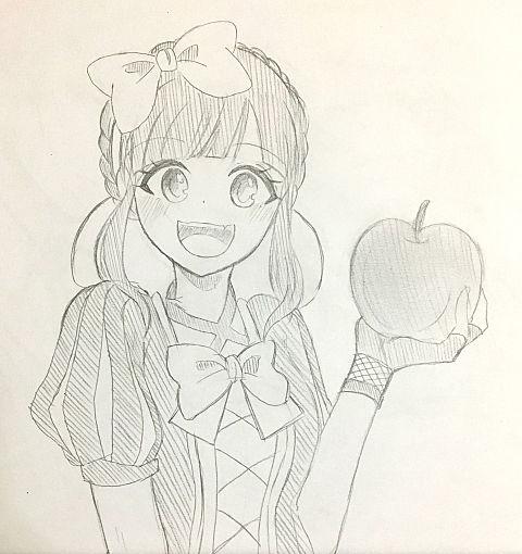 プリンセスおそ松の画像(プリ画像)