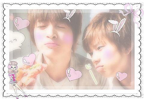 K T ♡の画像(プリ画像)