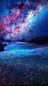 宇宙は、無限大!の画像(無限大に関連した画像)