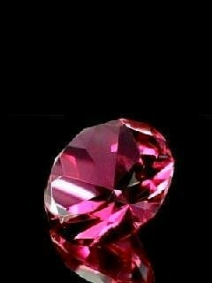 キレイなダイヤ型 宝石。の画像 プリ画像