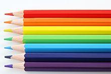 虹色 スイーツ 待ち受け 壁紙の画像(色鉛筆に関連した画像)