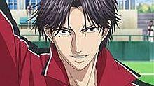 テニスの王子様の画像(テニスの王子様に関連した画像)