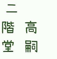 キスマイシリーズの画像(#キスマイに関連した画像)
