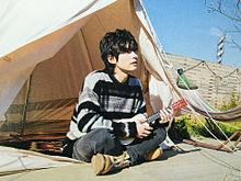 増田俊樹の画像(ますとしに関連した画像)