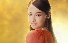 沢尻エリカ CMの画像(プリ画像)