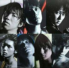 関ジャニ∞11の画像(関ジャニ∞に関連した画像)
