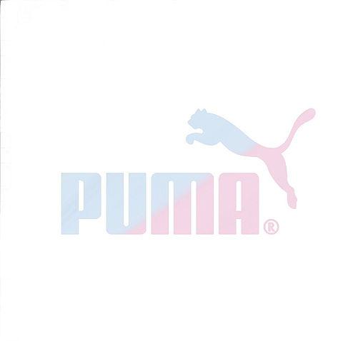 pumaの画像(プリ画像)