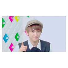 AAA 真司郎♡キンタロ-の画像(キンタロー。に関連した画像)