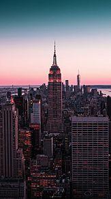 ◡̈❤︎の画像(ニューヨークに関連した画像)