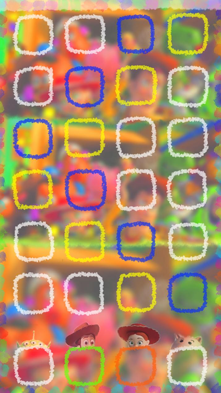 トイストーリー壁紙 Iphone7専用 72203518 完全無料画像検索の