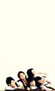 …*arashi*… プリ画像