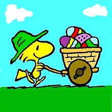 かわいいスヌーピー おしゃれ  ハートいいねを押してね!の画像(ハートに関連した画像)