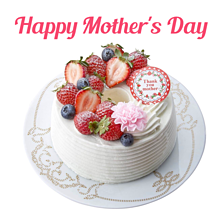 Happy Mother's Day 母の日の画像(Motherに関連した画像)