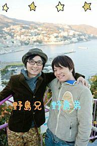 野島兄弟の画像(野島裕史&野島健児に関連した画像)