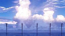 凪のあすからの画像(茅野愛衣に関連した画像)