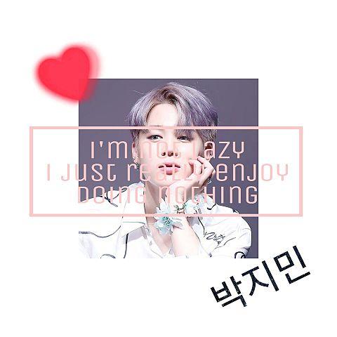 박지민の画像(プリ画像)