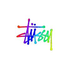 ロゴ加工してみました!の画像(プーマに関連した画像)