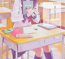 片想い/miwaの画像(大好き/好き/愛してるに関連した画像)