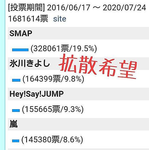 Hey!Say!JUMP!の画像(プリ画像)