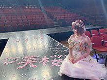 朝長美桜の画像(朝長美桜に関連した画像)
