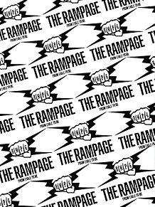 THE RAMPAGE 背景 保存の際いいね プリ画像