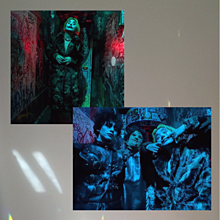 セカオワメンズの画像(Nakajinに関連した画像)
