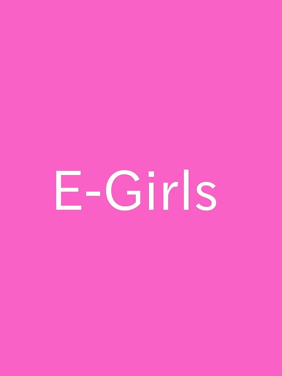 E Girls 壁紙 58817412 完全無料画像検索のプリ画像 Bygmo