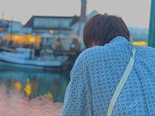 中村瑠偉斗の画像(mixchannelに関連した画像)