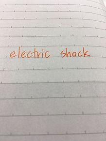 英語のテスト勉強してたら…の画像(プリ画像)