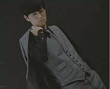 櫻井孝宏の画像(男性に関連した画像)