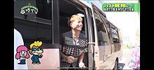GENERATIONS白濱亜嵐 プリ画像