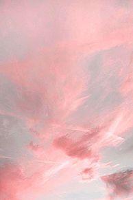 オシャレ 可愛いの画像(gucciに関連した画像)