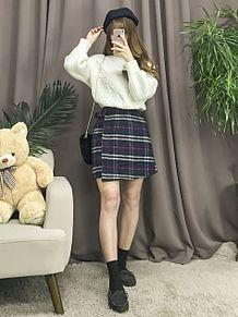 韓国ファッションの画像(韓国ファッションに関連した画像)