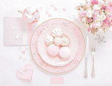 素材 pinkの画像(HappyBirthdayに関連した画像)