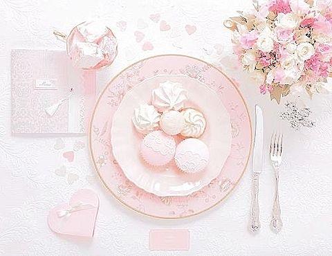 素材 pinkの画像 プリ画像
