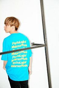 後ろ姿♡の画像(#04LimitedSazabysに関連した画像)