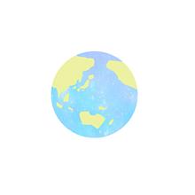 シンプル ラインホーム画の画像577点完全無料画像検索のプリ画像bygmo