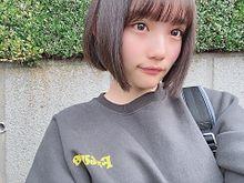 矢作萌夏の画像(矢作萌夏に関連した画像)