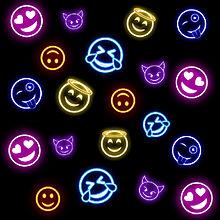 Emojiの画像(キーボに関連した画像)